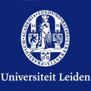 logo-unileiden
